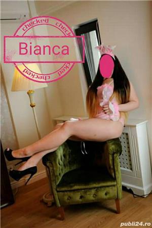 Bianca, poze reale!!!