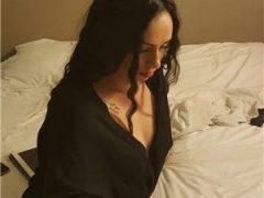 Demi…kiss you (caut colega)