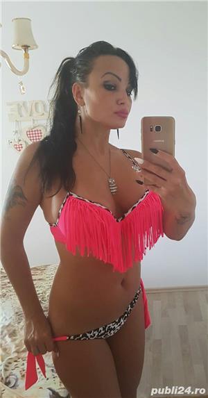 Lorena.