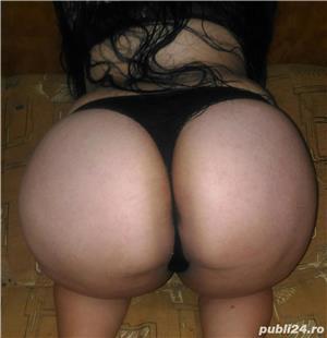 Noua pe site! s-ex t-otal. masaj erotic fierbinte. dominare. poze reale
