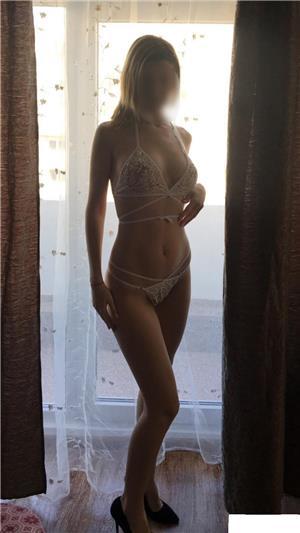 sasha – fotomodela de senzatie , escorta de lux !!! – rond alba iulia