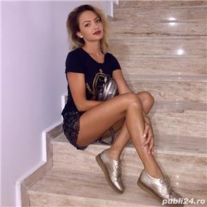 Antonia new💓💕💕❤❤