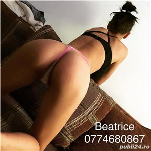 Outcall! Luxury escort at your place!