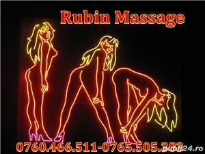 Rubin Massage