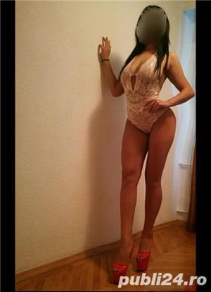 New new !! ❤❤ bruneta sexy !! ✔❤👌👌 la poze 💯/💯 reale