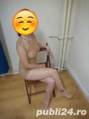 Yasmine-********** ***** 80 lei