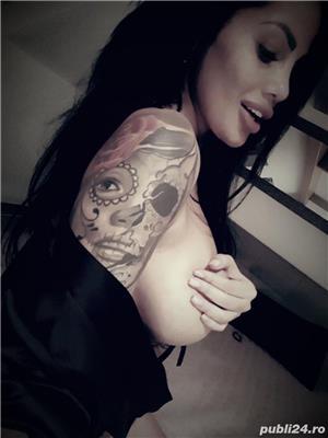 Escorte Cj: Diana reala 100%confirm cu tatuajele si chipul