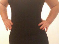 Escorte Cj: Sonya rubensiana, matura
