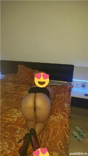Escorte Cj: Matura reala 100%