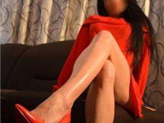 Matrimoniale bucuresti: Miruna 26 ani -zona Brancoveanu