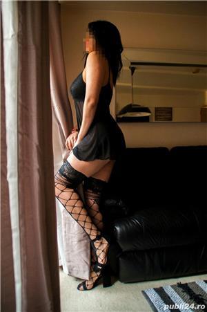 Matrimoniale bucuresti: Relaxare si Erotism ,militari residence