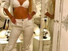Matrimoniale timis: Blonda porno 🔝