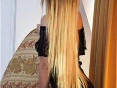 Matrimoniale timis: La mine sau la hotel 💋blondina sexy💋