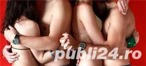 Matrimoniale bucuresti: Organizam petrecere swing si gang bang