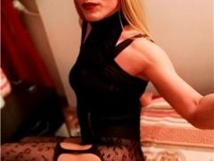 Matrimoniale bucuresti: jasmin 20cm. real.