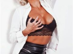 Matrimoniale bucuresti: Blonda sexy si bronzata. .. – foto reale . – alba iulia