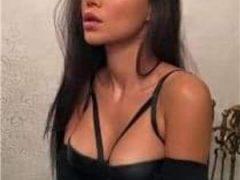 Matrimoniale bucuresti: Elysa unicata 'stilata cu experienta in arta sexului invita-ma La tine ,La mine sau hotel