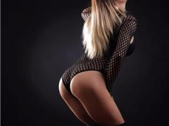 Matrimoniale bucuresti: Outcall Hotel …New luxury escort with real photos and very recent