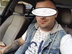 Matrimoniale bucuresti: Barbat 34 ani bisexual activ ofer servicii totale