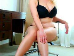 Matrimoniale bucuresti: Blonda pasionala 29 ani