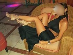 Matrimoniale bucuresti: i speak english outcall