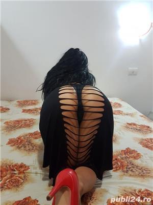 Matrimoniale bucuresti: placere unica, masaj erotic special te invit sa traiesti o experienta de care fiecare barbat merita